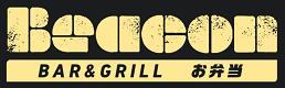 Bar&Grill Beacon